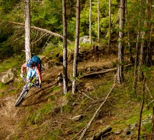 mountainbike-6